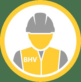BHV Basis
