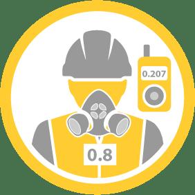 NOGEPA 0.8 (H2S)