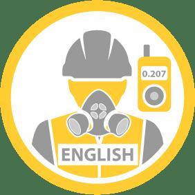 NOGEPA 0.8 (H2S Engels)