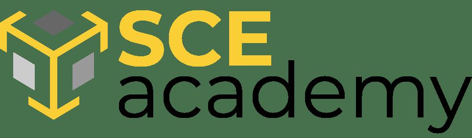 sce-academy